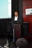 Matthew Khumalo, General Manager for Limpopo and Mpumalanga, MTN