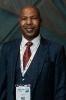 Veli Ndaba, Author, Speaker, Consultant and Life Coach