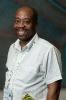 Surprise Mothiba Chief Information Technology, Steve Tshwete Municipality