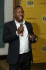 Mandla Mkhwanazi Digital Business Leader, Transnet