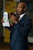 Veli Ndaba  Author, Speaker, Consultant and Life Coach