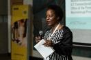 Monica Rubombora  Managing Director, Rubo Management Services Government