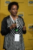 Monica Rubombora  Managing Director, Rubo Management Services Government