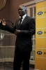Mandla Mkhwanazi, Chief Process Officer, Transnet Group
