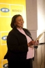 GITOC address by  Mmamathe-Makhekhe-Mokhuane, CIO MTN Business