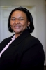 Mmamathe-Makhekhe-Mokhuane, CIO, Department of Water and Sanitation