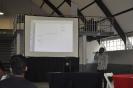 Ideathon Presentation