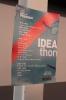 Ideathon Programme