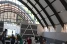 Dr Jabu at #SS17HACK Ideathon
