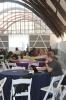 Ideathon facilitators and judges