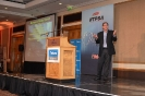 Anton Musgrave, FutureWorld International, entrepreneur, businessman, futurist, business strategist