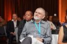 Jovan Regasek, MD, ITWeb