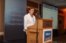 Dr Jill Sawers, CEO, Axess Consulting - Distinguished Service in ICT Award recipient
