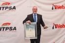 Peter du Plooy, CIO, Engen Petroleum - Visionary CIO of the Year 2015 winner