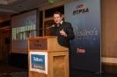 Gian Visser, CEO, Afrihost - IT Personality 2014
