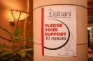Isibani - ITWeb Brainstorm skills development and mentorship initiative