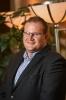 Carel du Toit, MD, Mint Management Technologies - IT Personality Top 10 finalist