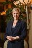 Louise van der Bank, CIO, AfriSam - Visionary CIO finalist