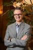 Derek Wilcocks, CEO, Dimension Data MEA - IT Personality finalist