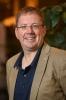 James Devine, CIO, Project Isizwe - Visionary CIO finalist