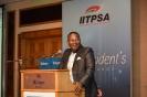 Bongani Bingwa, presenter and journalist, MC