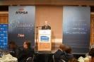 Tony Parry, CEO, IITPSA