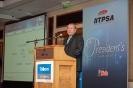 Arnold van Huyssteen, Managing Executive – Telkom Enterprise Product House