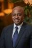 Thabo Ndlela, Group CIO, Tiger Brands - Visionary CIO finalist