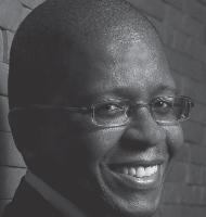 Julius Segole