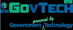 Govtech 2016 Logo