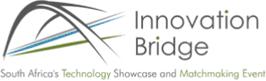Innovation Bridge 2017 logo