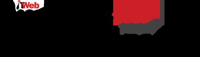 ITWeb Business Intelligence Summit 2016 Logo
