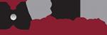 CHM Vuwani Logo