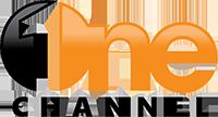 One Channel 2017 Logo