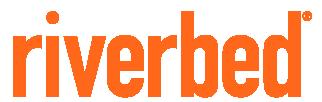 Riverbed 2017 Logo