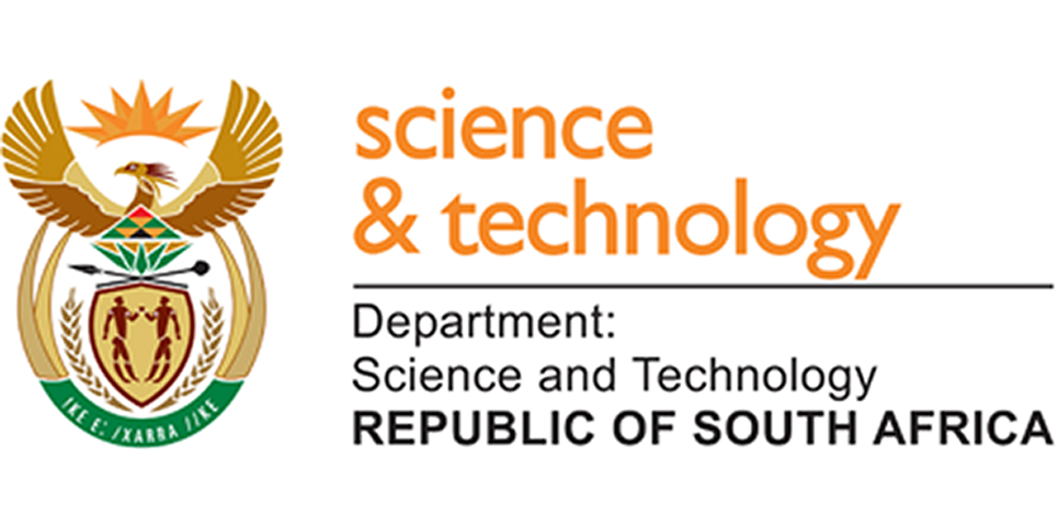 Science Forum SA logo