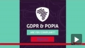 : GDPR will have a huge effect on PoPI