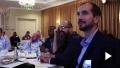 : BPM and digital transformation
