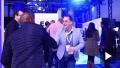 : IBM Think Johannesburg
