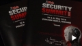 ITWeb Events: Security Summit 2018