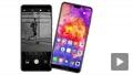 ITWeb Reviews: Huawei P20 Pro