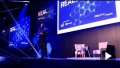 : Dell EMC Realize 2018 Forum
