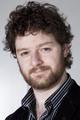 SecuritySummit2013/Robert%20McArdle.jpg