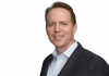 David Henshall, president and CEO of Citrix.