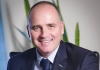 New SAP Africa regional director for Southern Africa, Cameron Beveridge.