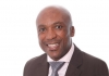 Dr Nkosi Kumalo, managing executive of sales at BCX.