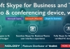 Nology, Yealink extend Microsoft Teams and Skype for Business partnership
