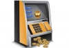 Bitcoin ATMs to by-pass crypto-currency exchanges