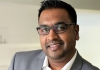 Cisco appoints new Sub-Saharan Africa GM