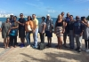 DEVELOP South Africa whisks top dealers away to Cancun